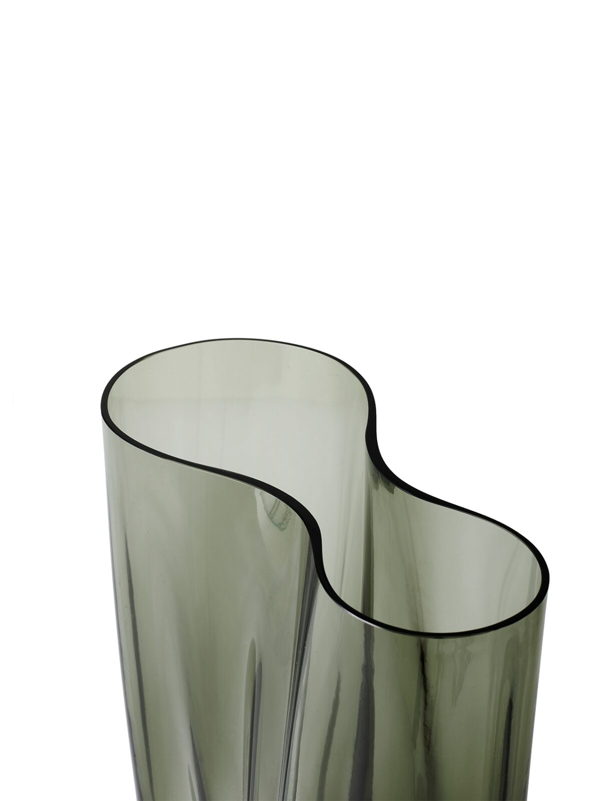 4736949 Aer Vase Small 33 01 3