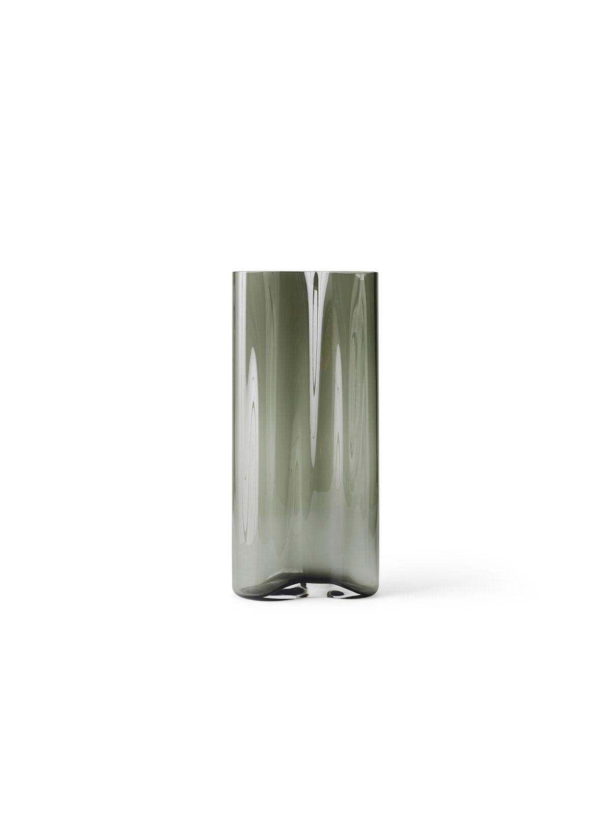 4737949 Aer Vase Large 49