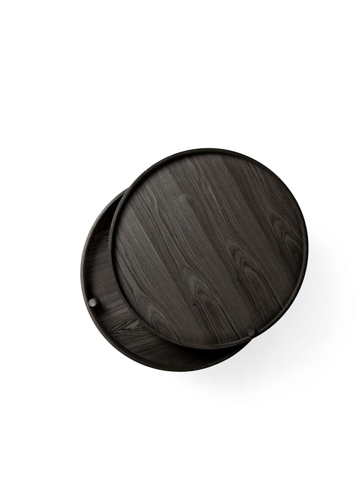 6900539 Turning Table Black2019 06 25 14 54 48 519 1