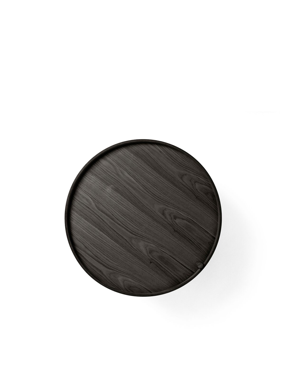 6900539 Turning Table Black Ash Theresa Arns2019 06 25 14 54 48 441 1