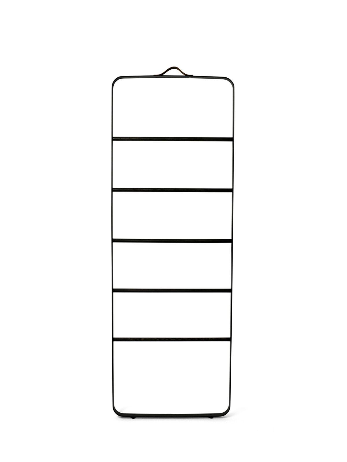 7800579 Towel Ladder Black2019 06 25 13 51 23 279 1