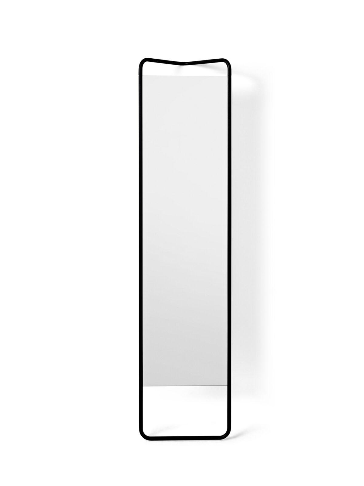 8000539 KaschKasch Floor Mirror Black2019 06 25 13 07 35 639 1