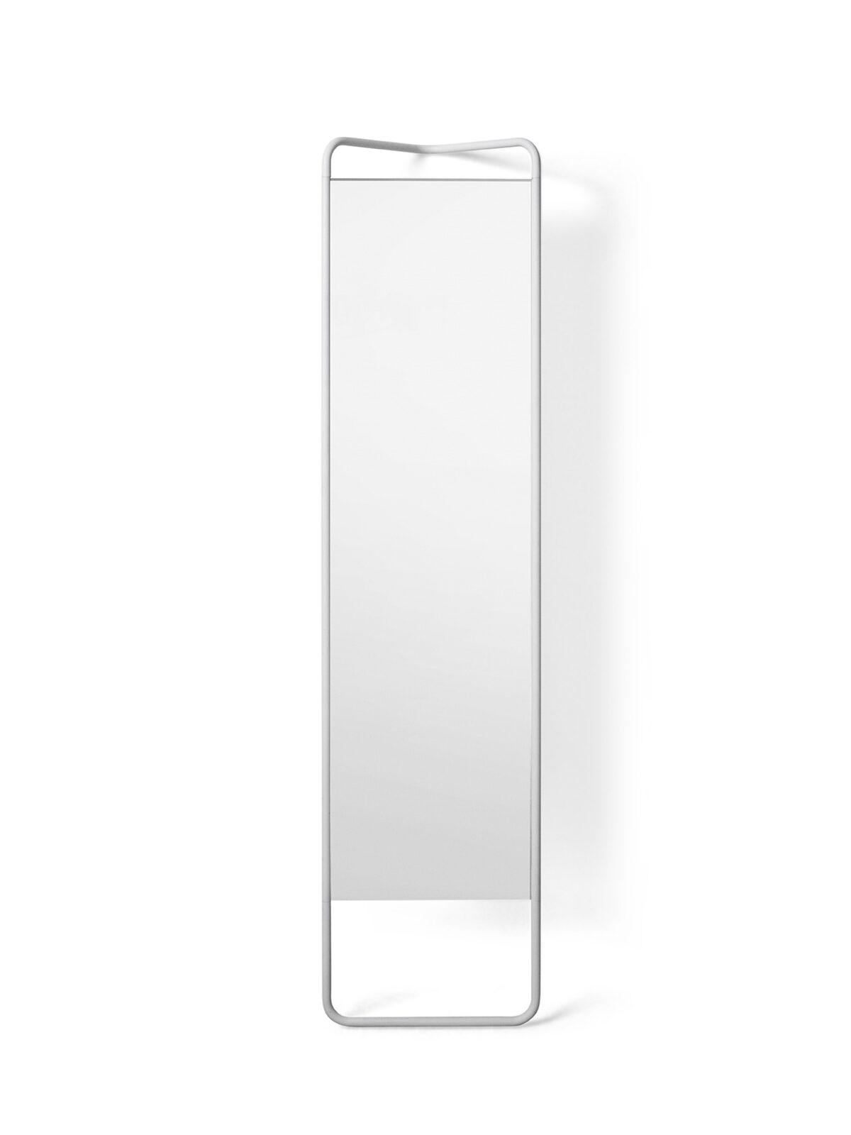 8000639 KaschKasch Floor Mirror White2019 06 25 13 07 36 014