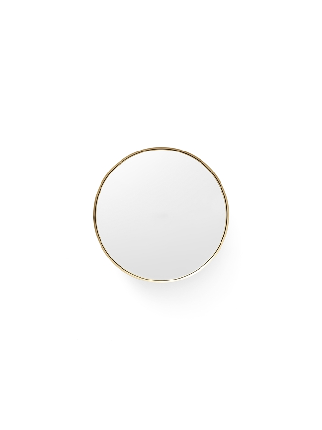 8010839 Darkly Mirror Brass2019 06 27 15 17 51 538