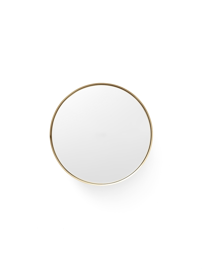 8012839 Darkly mirror L Brushed brass 2019 06 27 15 21 53 757