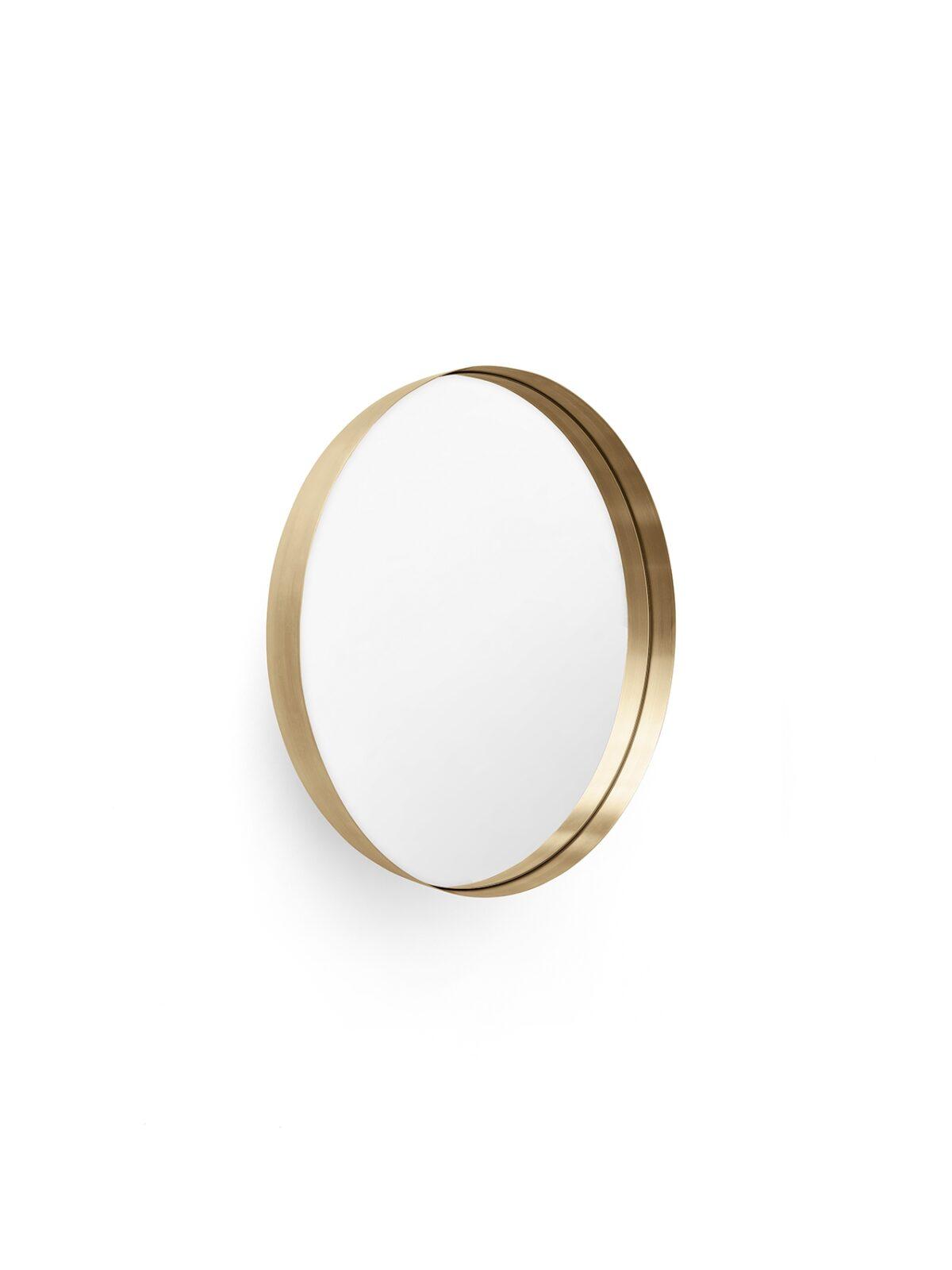 8012839 Darkly mirror L Brushed brass Pack 12019 06 27 15 21 53 913