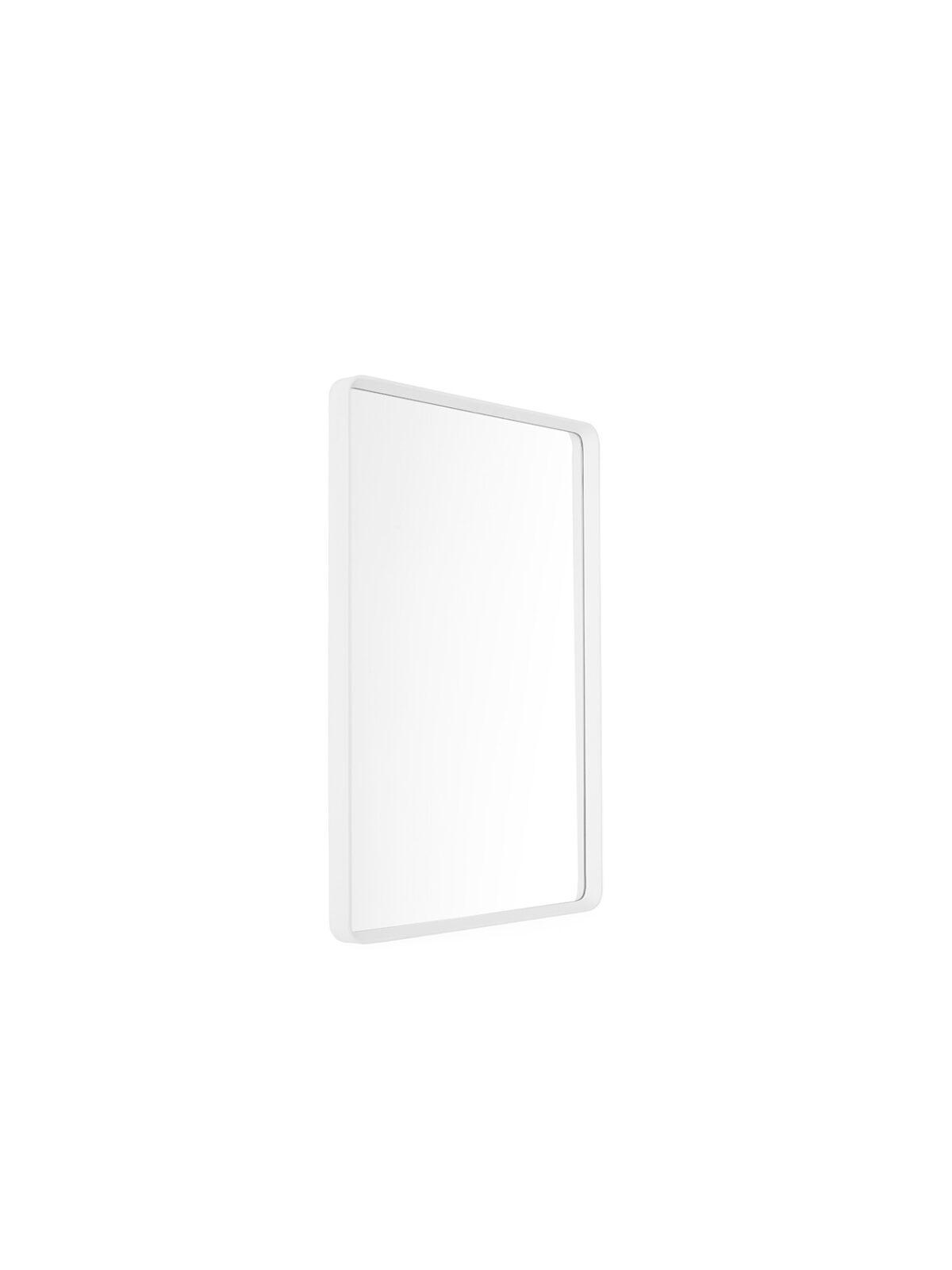 8020639 Norm Mirror Rectangular2019 06 25 10 39 05 221