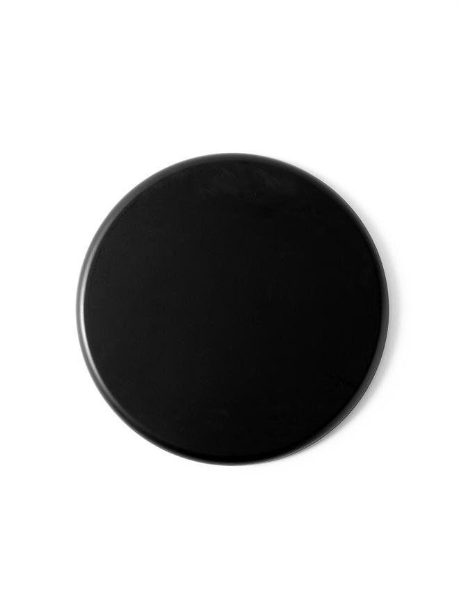8480530 Afteroom Stool Black 4 1