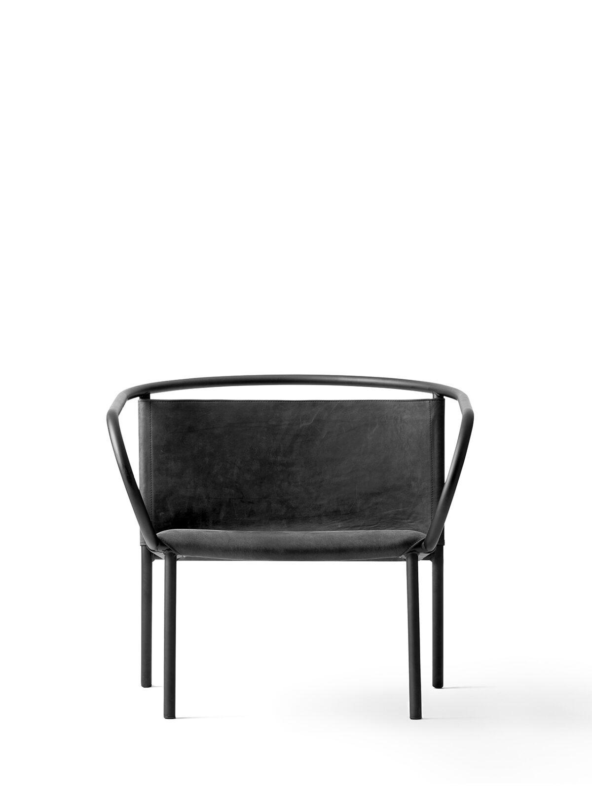8860539 Afteroom Lounge Chair Afteroom Black 01 2