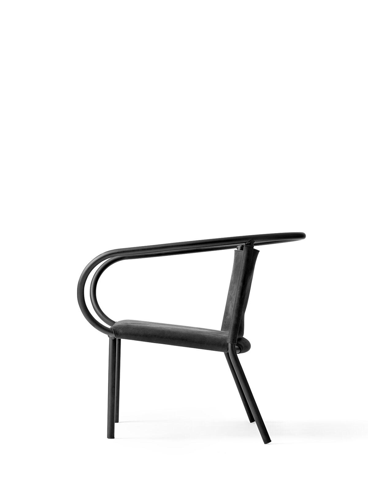 8860539 Afteroom Lounge Chair Afteroom Black 02 3