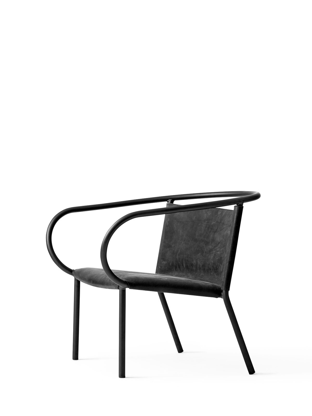 8860539 Afteroom Lounge Chair Afteroom Black 03 2