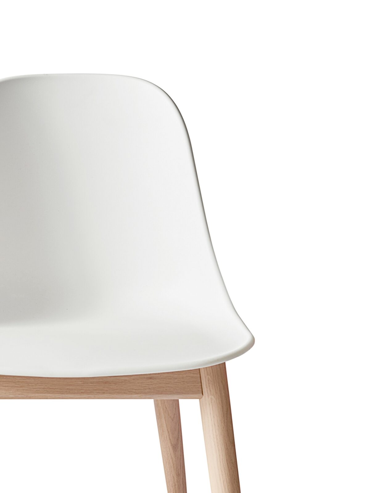 9270639 Harbour Side Chair Natural Oak White detail