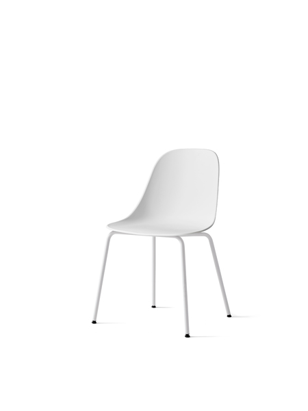 9271139 Harbour Side Chair LightGrey LightGrey Angle