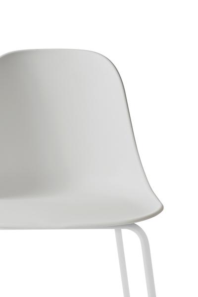 9271139 Harbour Side Chair LightGrey LightGrey CloseUp