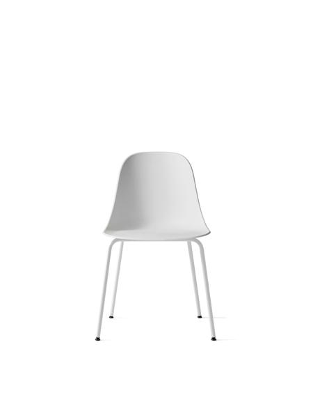 9271139 Harbour Side Chair LightGrey LightGrey Front