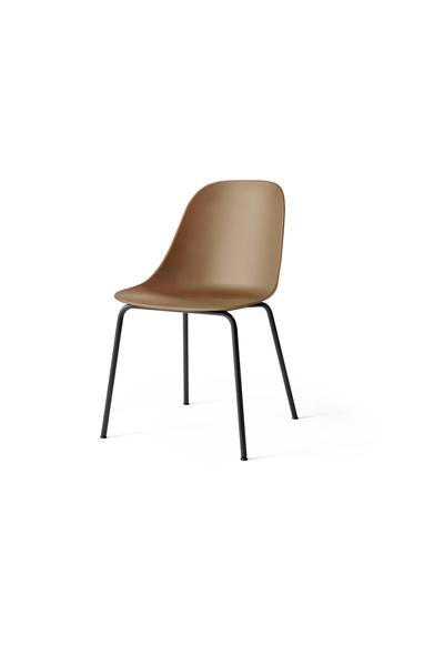 9275849 Harbour Side Chair khaki Black angle 1