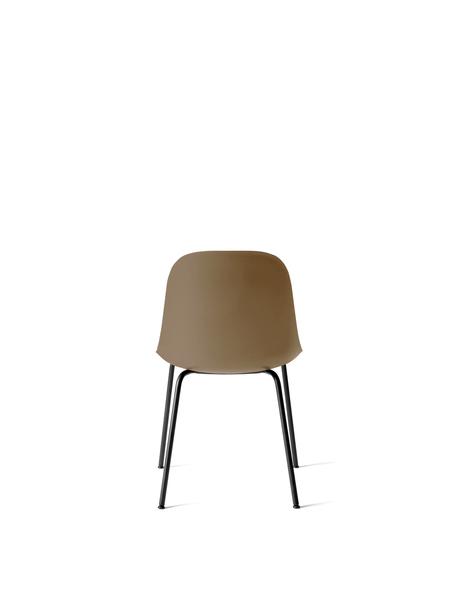 9275849 Harbour Side Chair Khaki Black Back 1