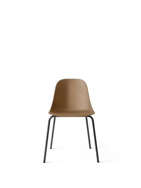 9275849 Harbour Side Chair Khaki Black Front 1