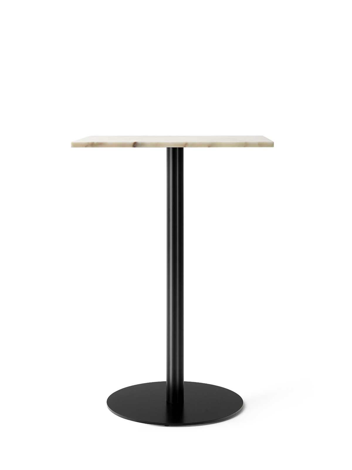 9306659 Harbour Column Table Off White2019 06 21 14 23 35 718 1 1