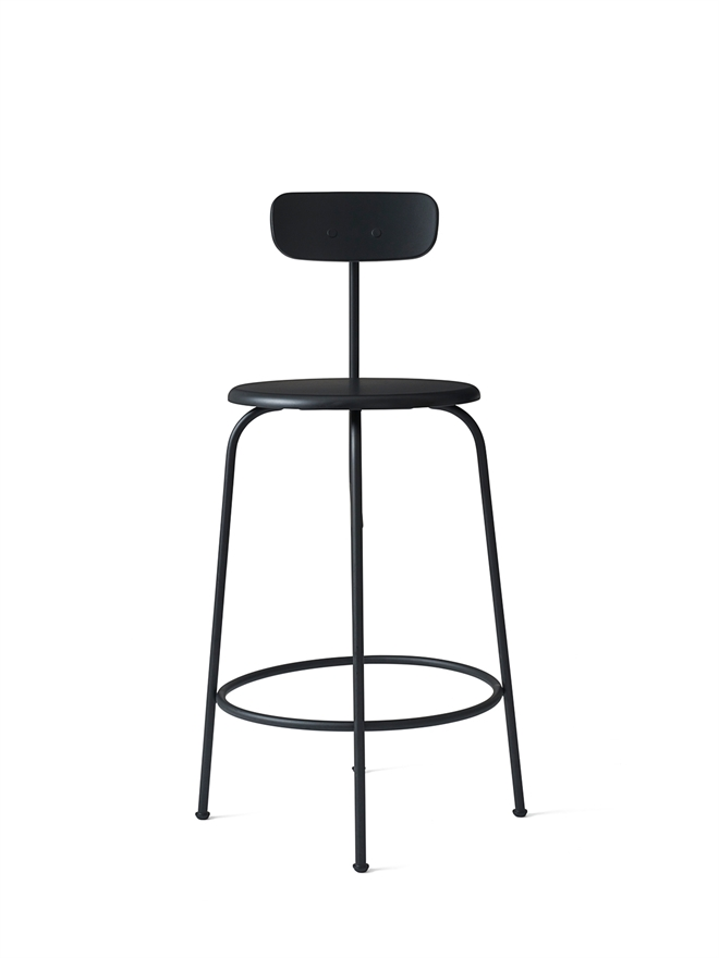 9410530 Afteroom Counter Chair Black 01 1