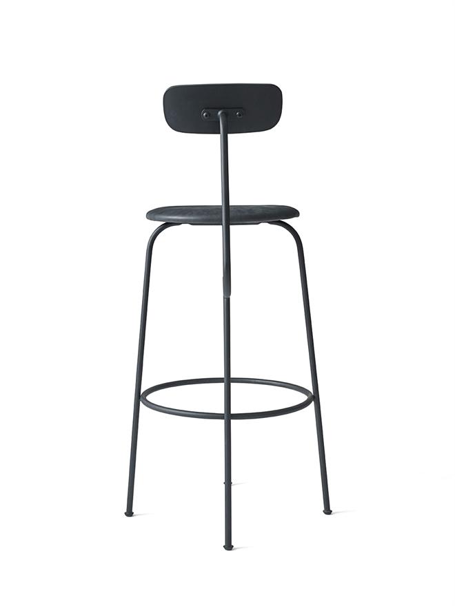 9417530 Afteroom Bar Chair Black Black 02