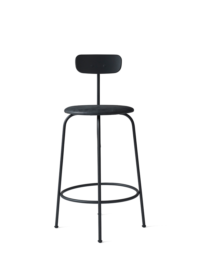 9422530 Afteroom Counter Chair Black Black 02