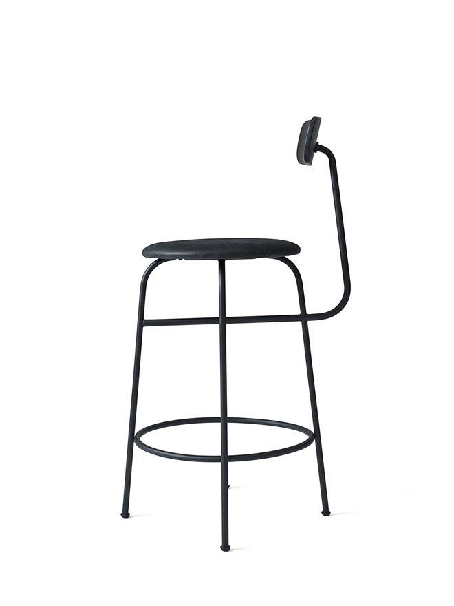 9422530 Afteroom Counter Chair Black Black 04