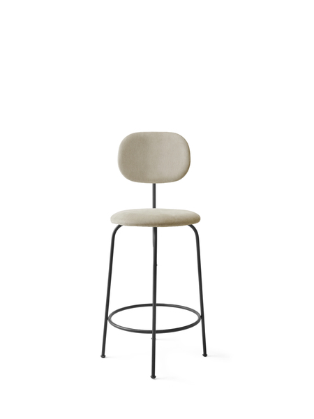 9425029 Afteroom Counter Chair Plus savannah202 Front