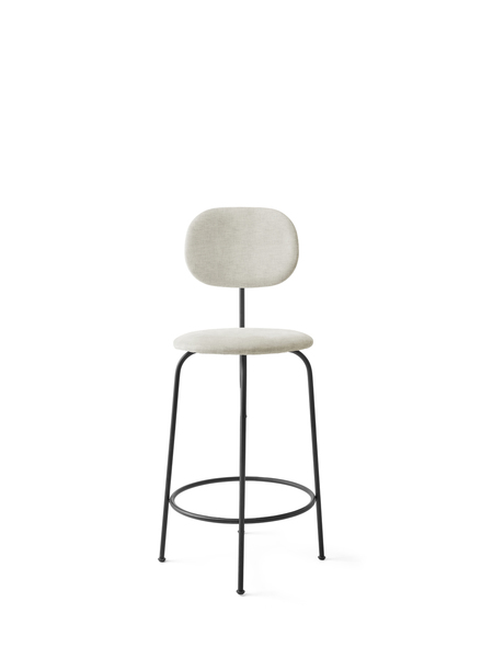 9425069 Afteroom Counter Chair Plus Maple 222 Front