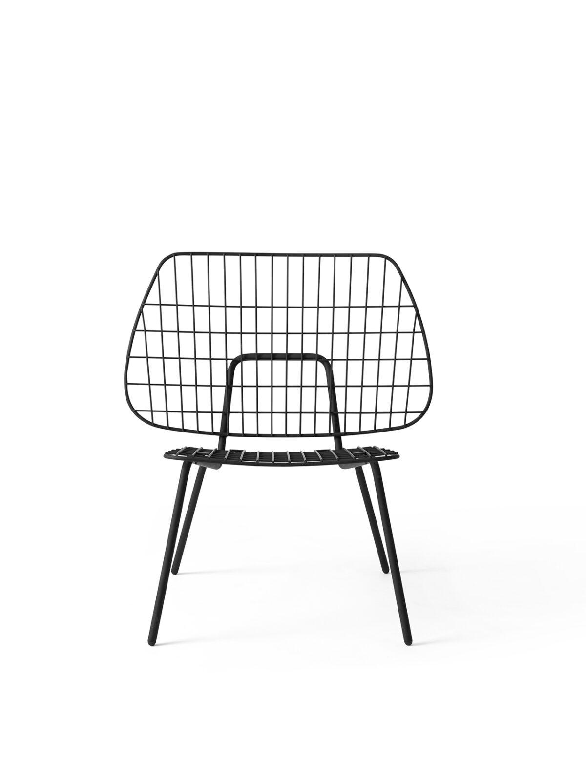 9500539 WM String Lounge Chair Black 012019 06 24 09 18 46 207 1