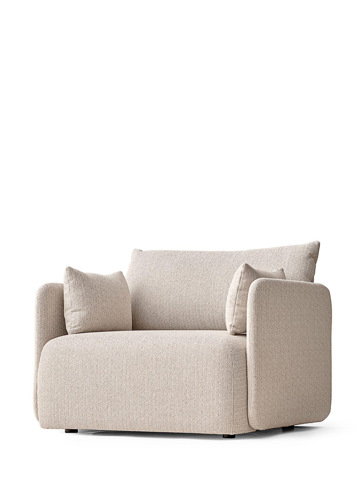 9849029 Offset Sofa 1 Seater Savannah 202 angle2019 06 25 13 54 27 884