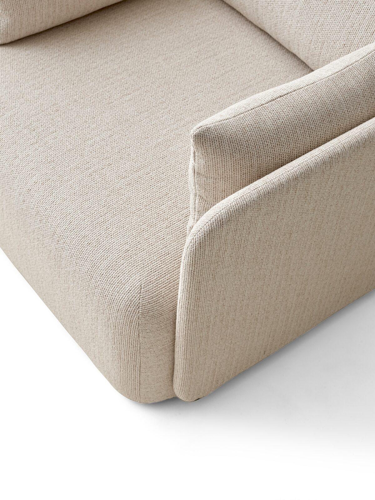 9849029 Offset Sofa 1 Seater Savannah 202 detail2019 06 25 13 54 30 200