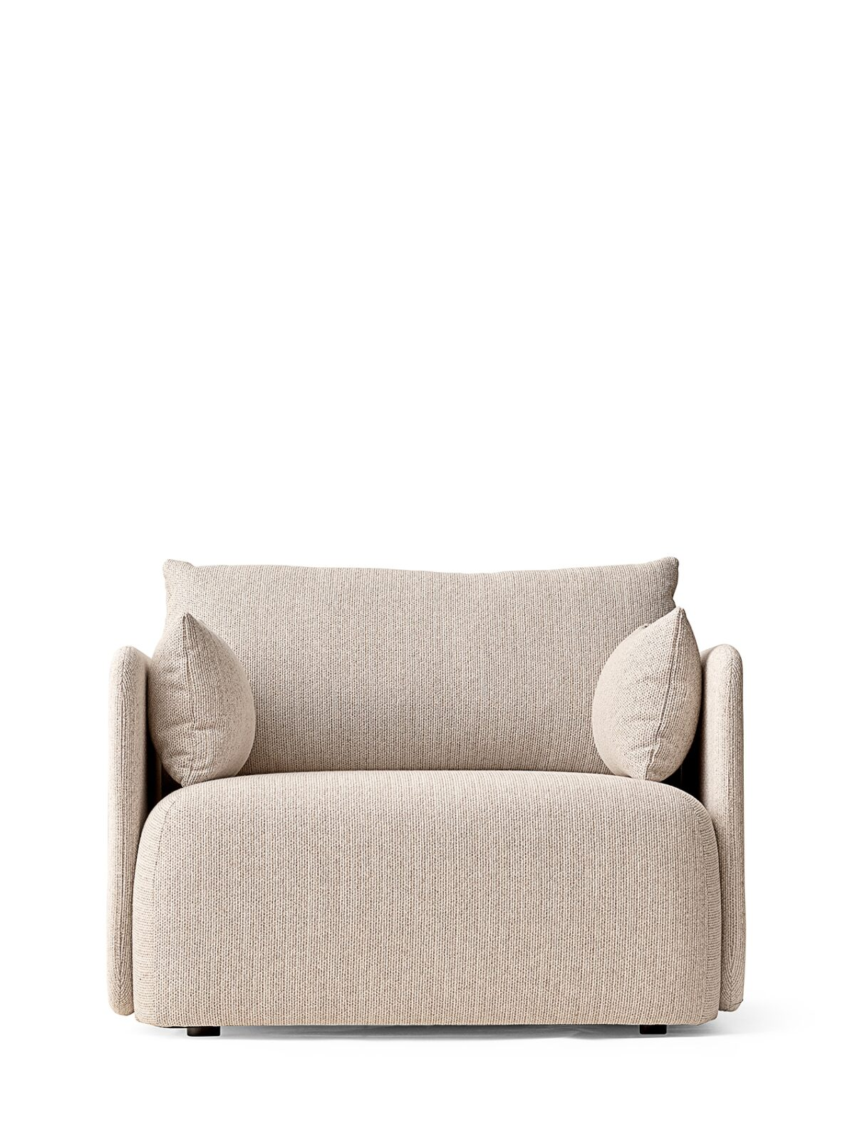9849029 Offset Sofa 1 Seater Savannah 202 front2019 06 25 13 54 30 653