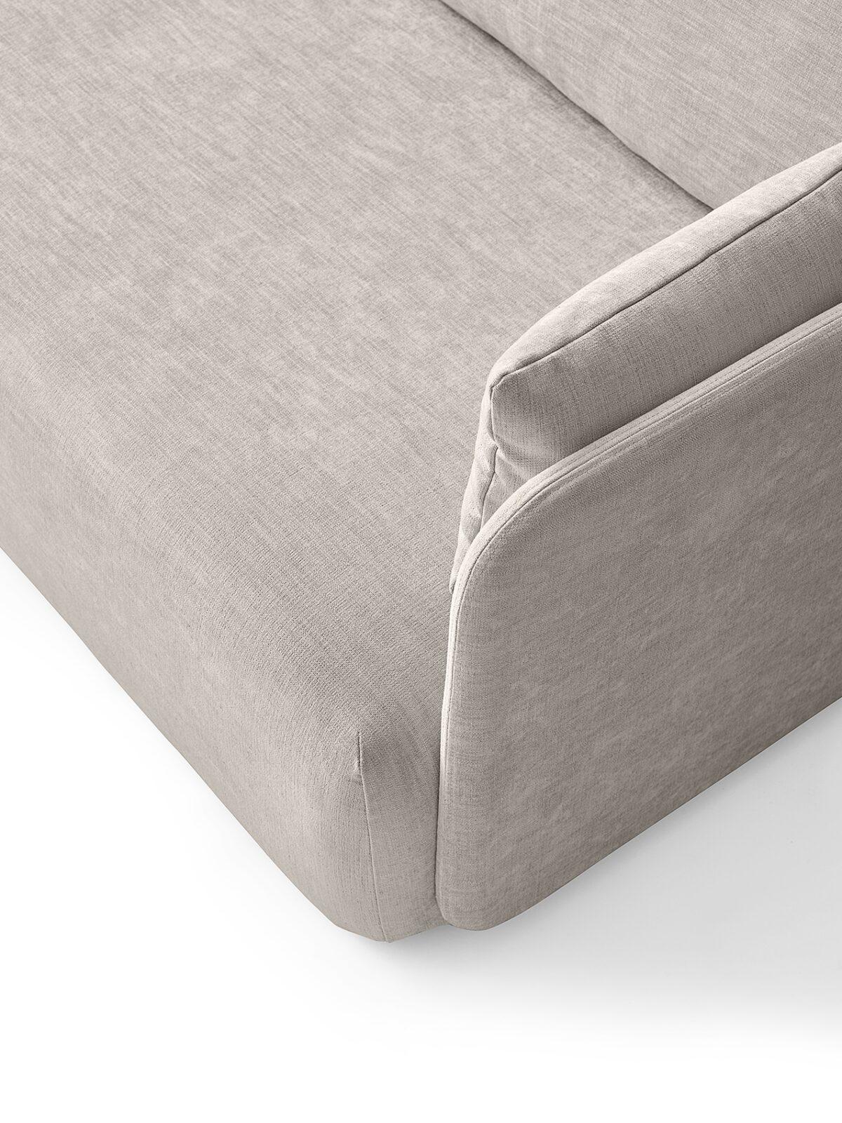 9849069 Offset Sofa 1 Seater Maple 222 detail 22019 06 25 13 56 33 767 1 2