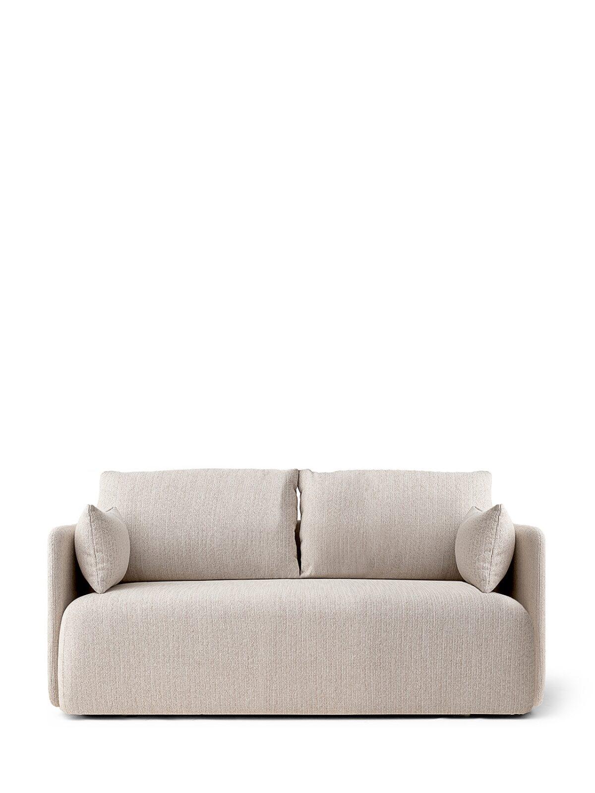 9850029 Offset Sofa 2 Seater Savannah 202 front2019 06 25 13 56 34 142 1