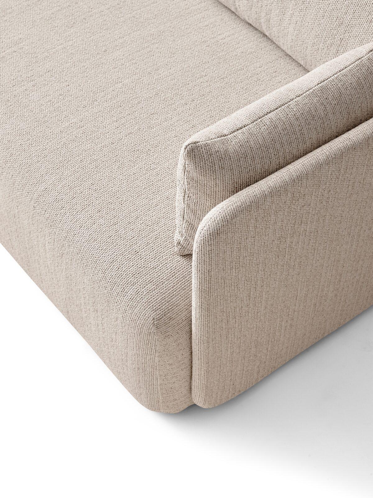 9851029 Offset Sofa 3 Seater Savannah 202 detail2019 06 25 13 58 06 805 1