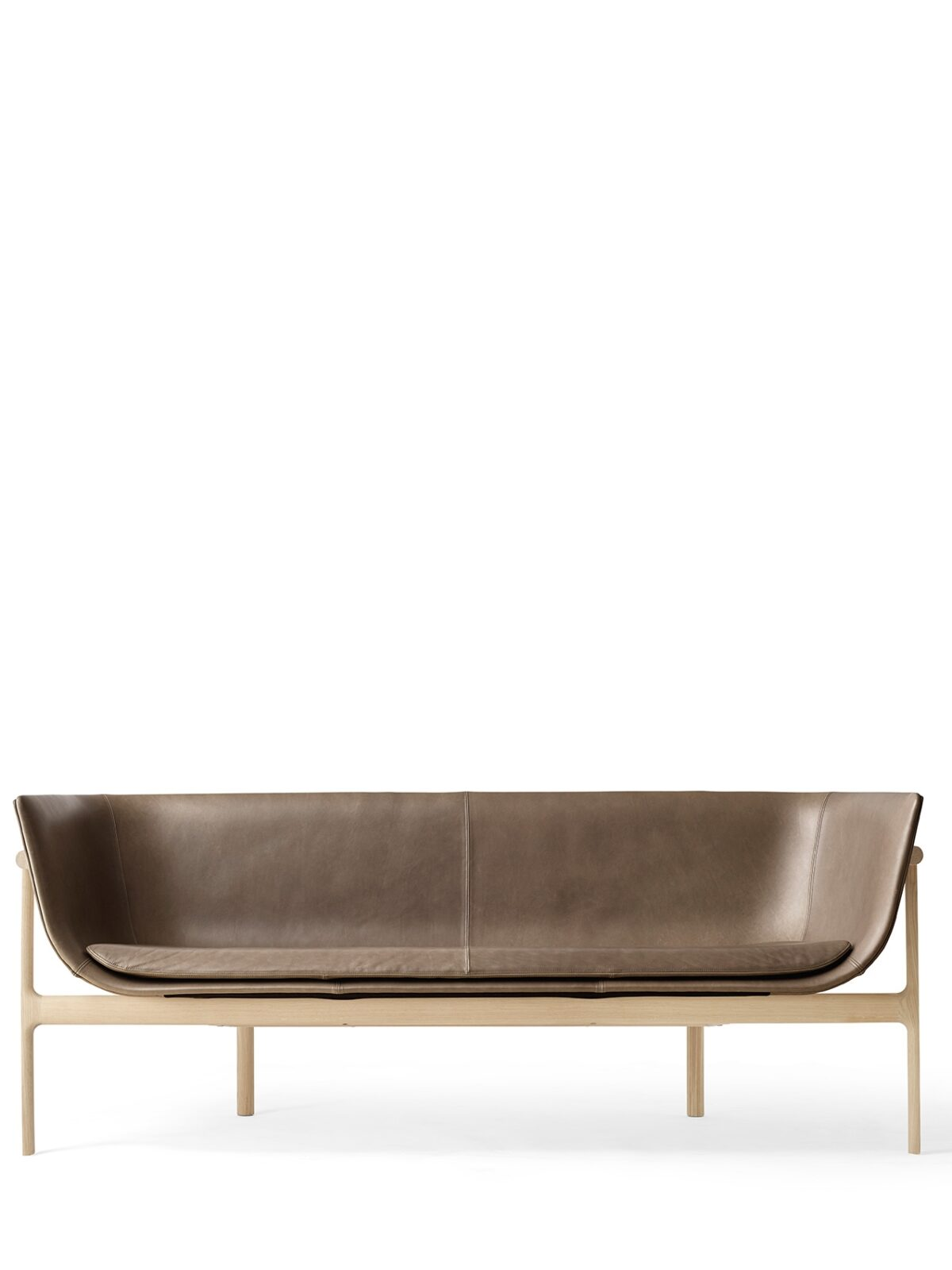 9900169 tailor sofa