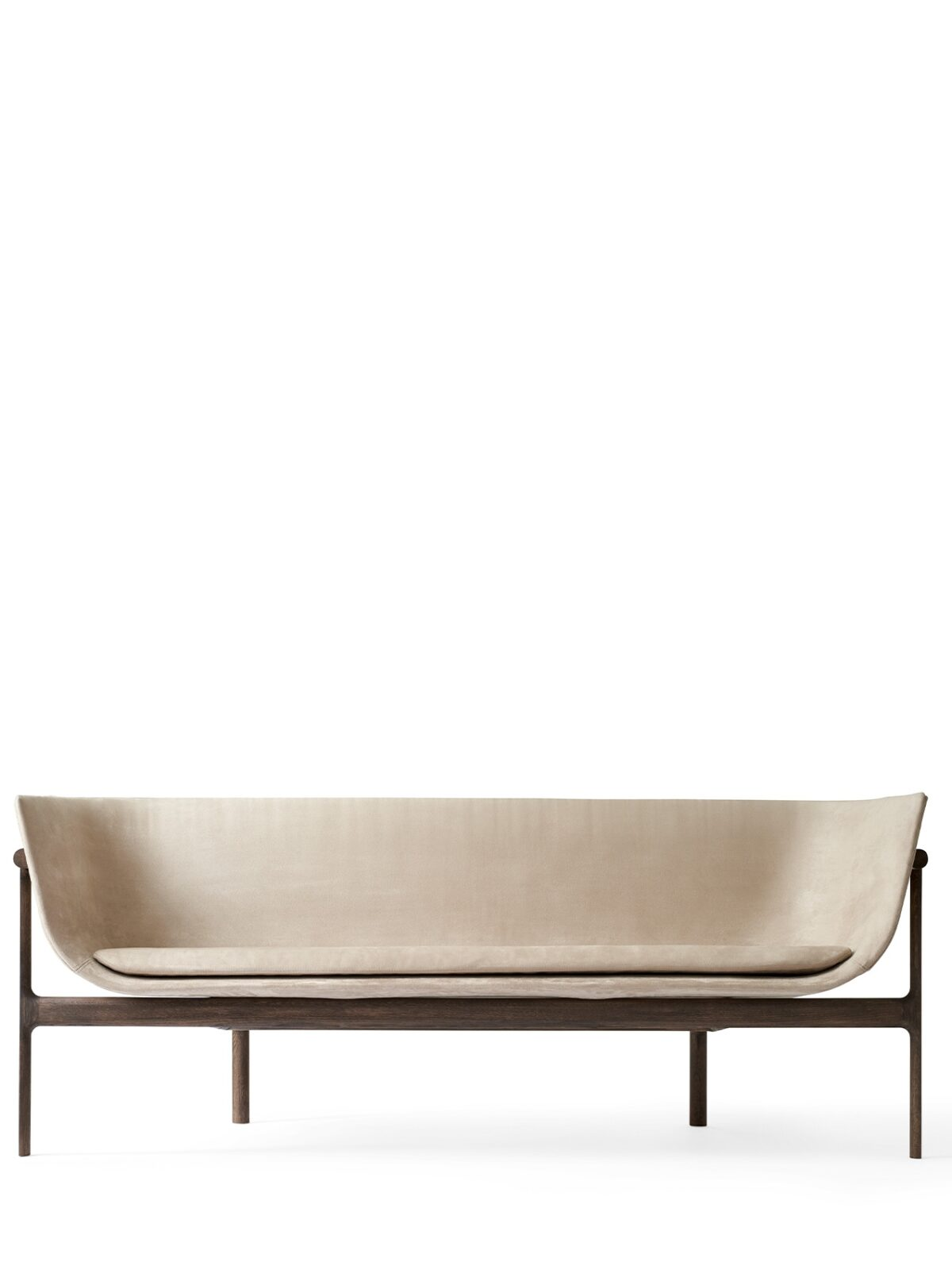 9910019 tailor sofa  1
