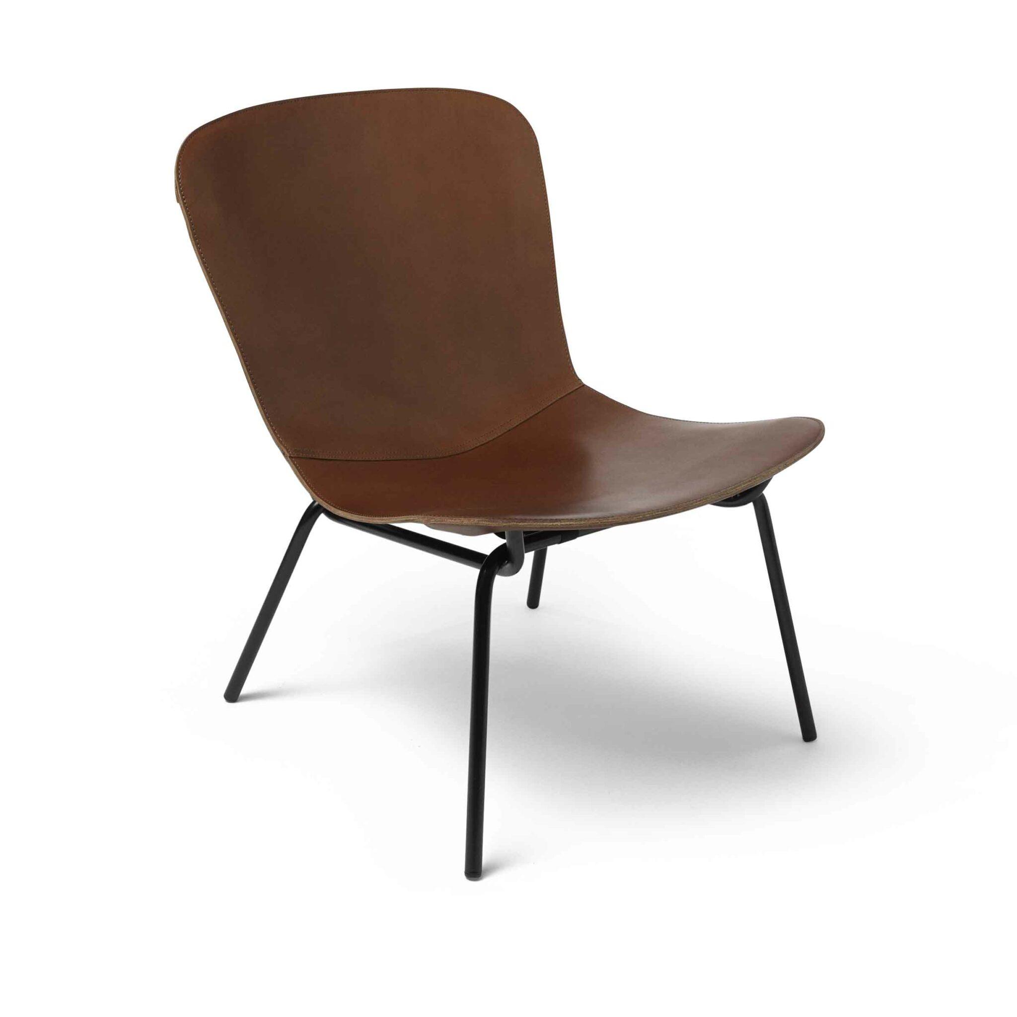 David Design Hammock Lounge Nat Glashuset Malmo 2