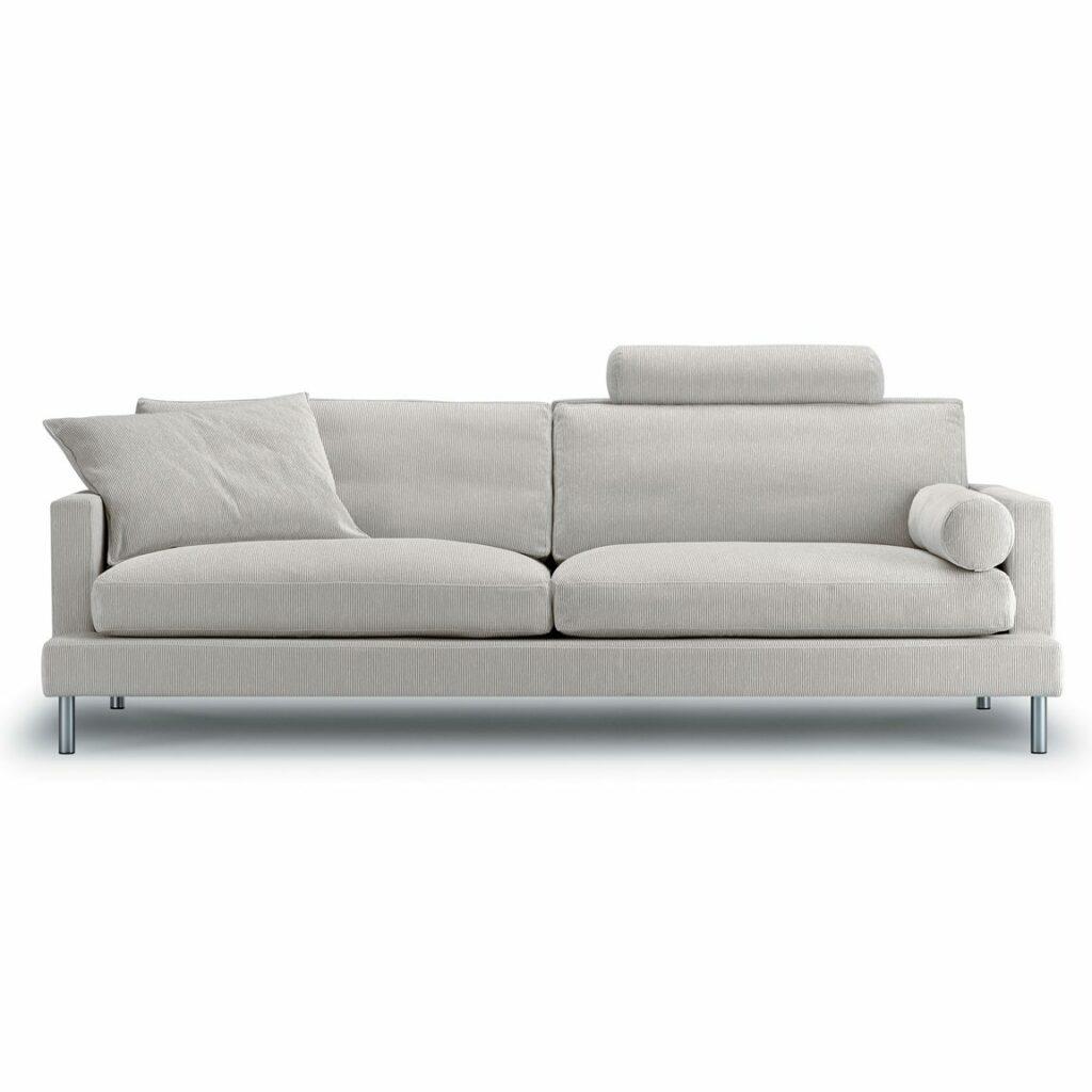Eilersen Great Lift soffa