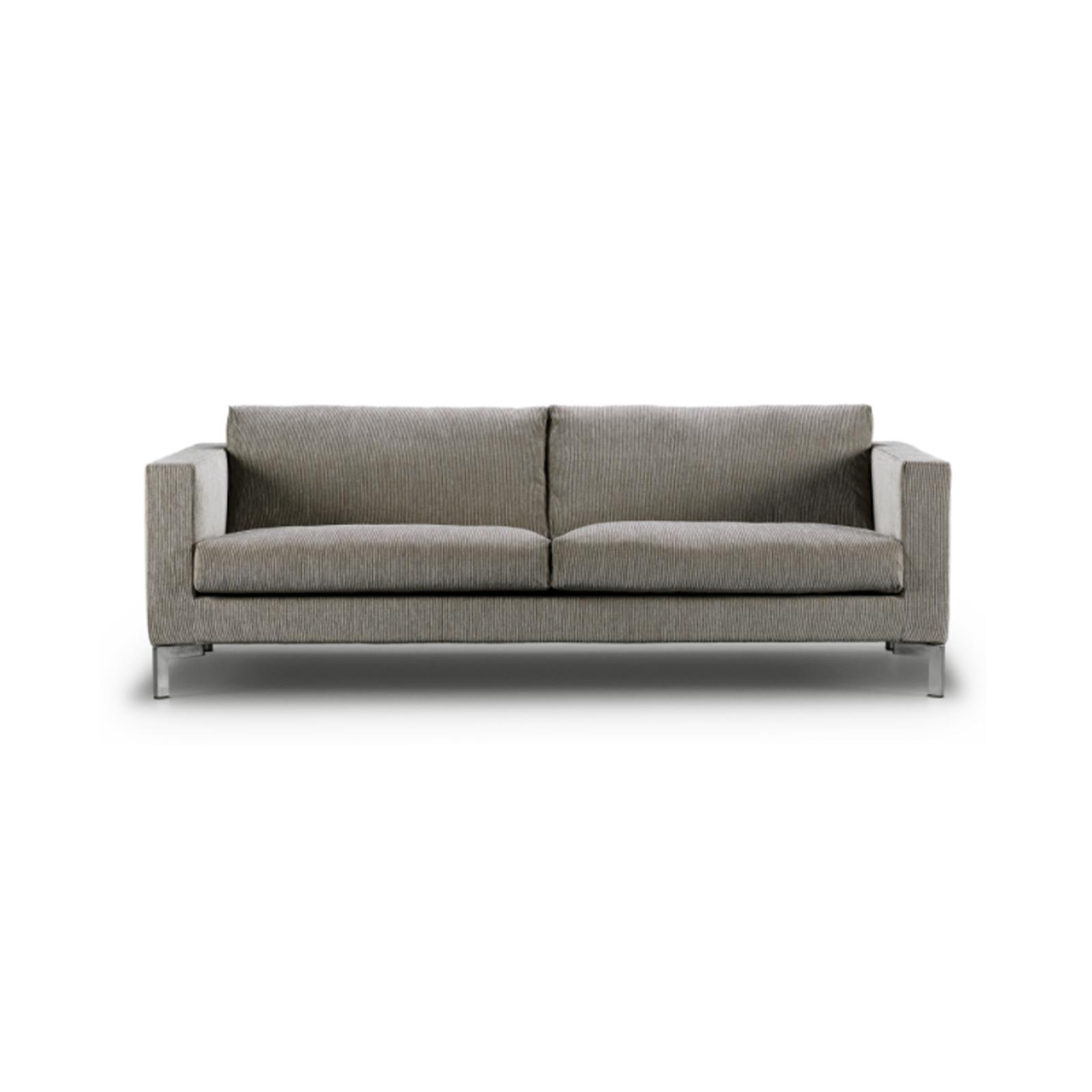 Zenith soffa