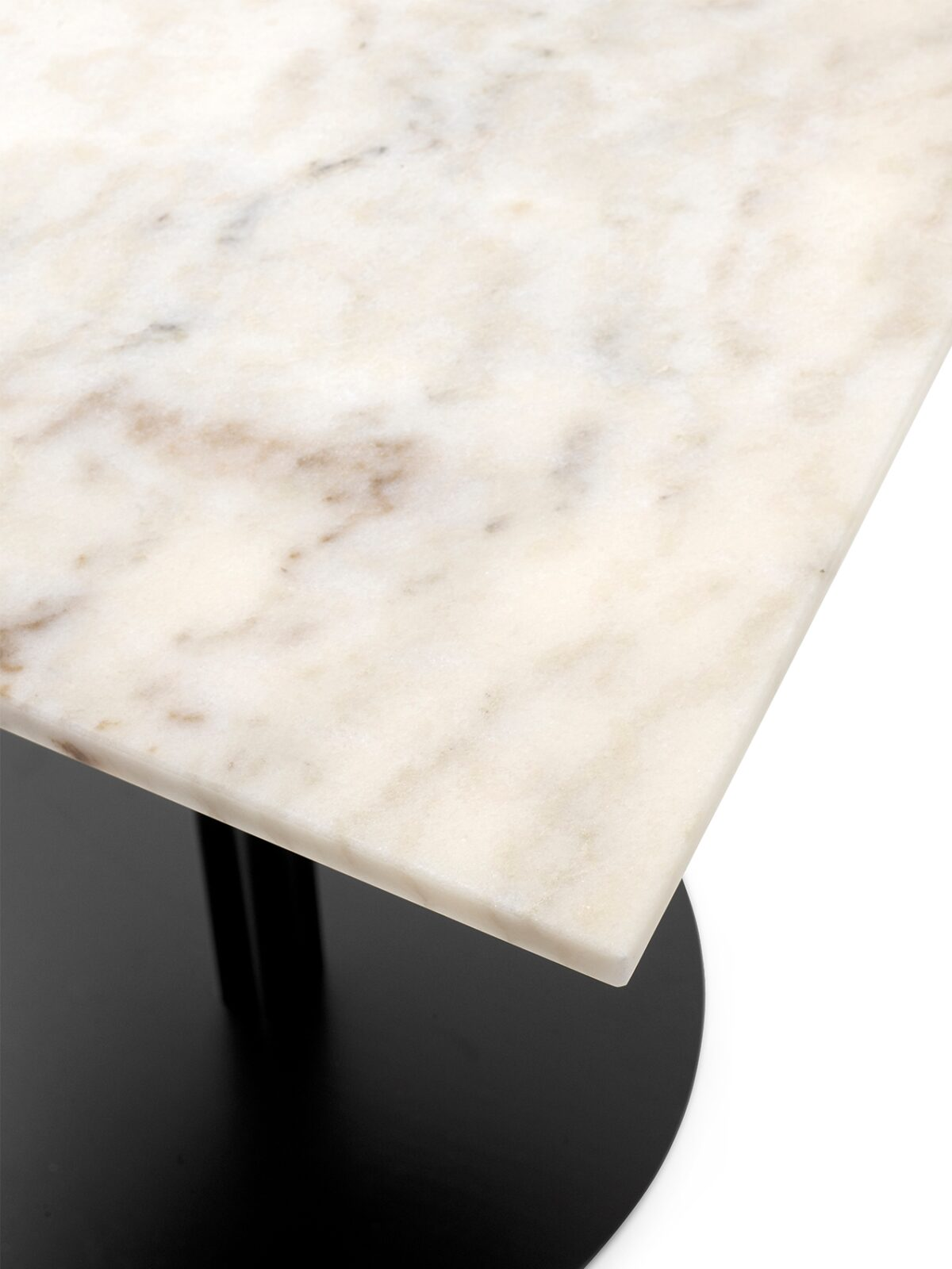 Harbour Column Table marble 2