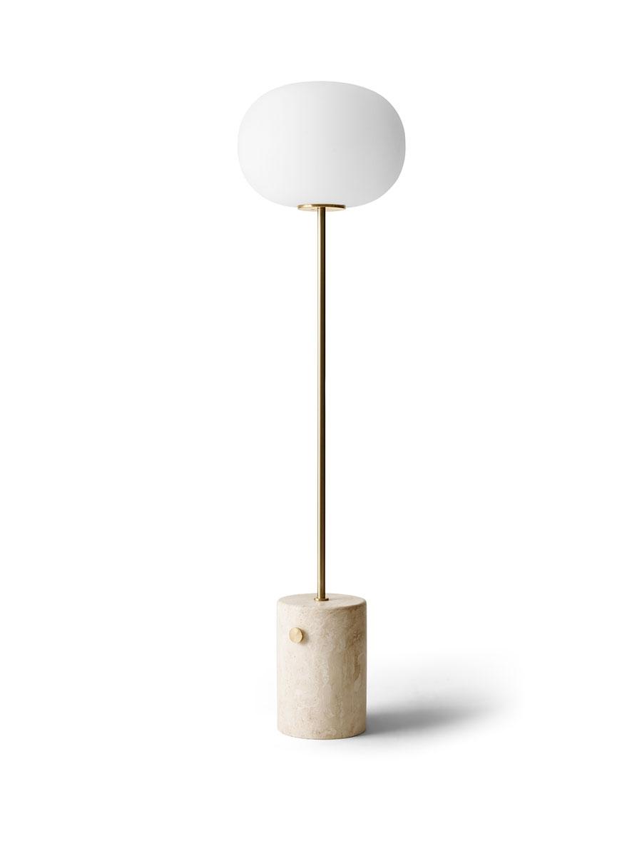 MENU JWDAFloorlamp Product01 1
