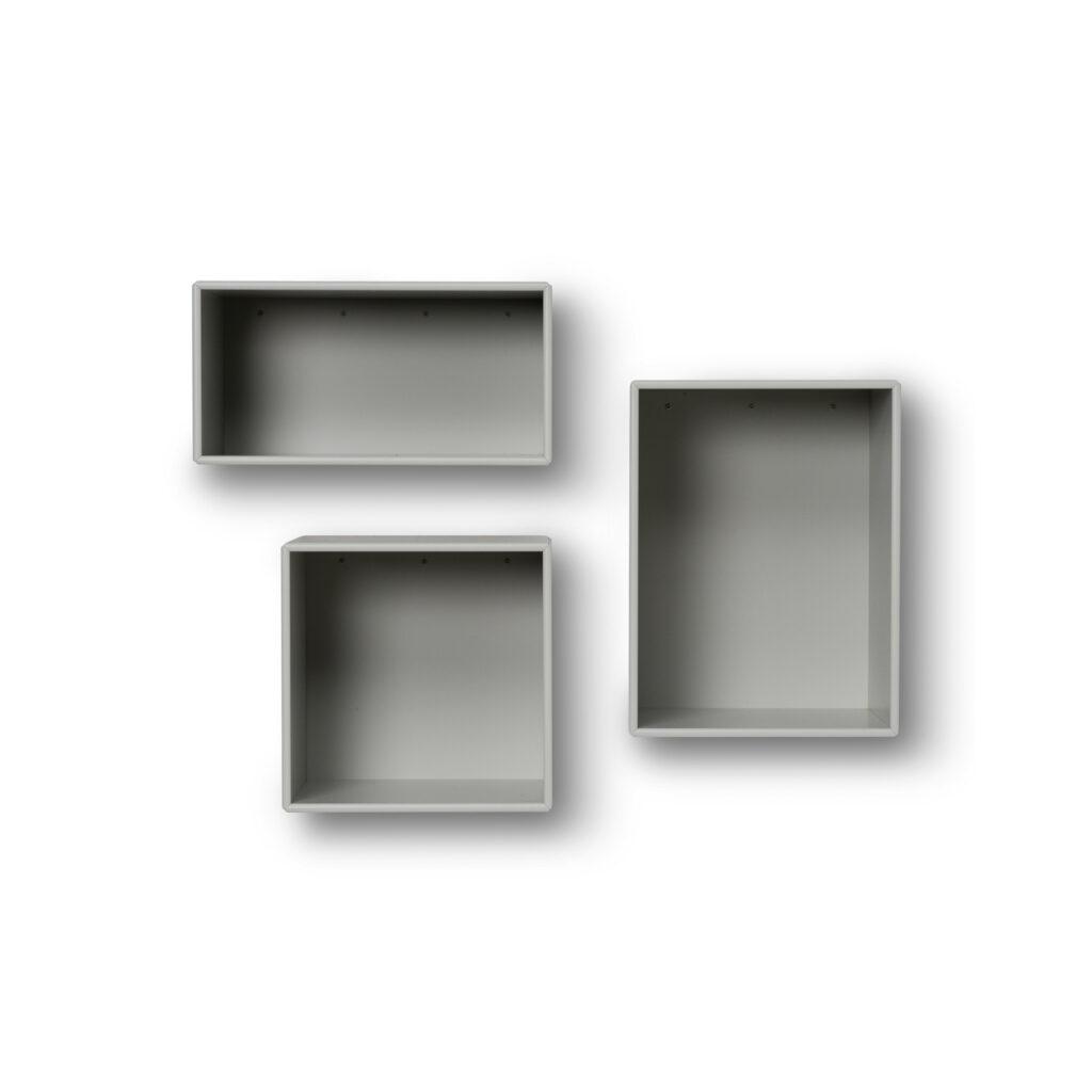 Montana Compose Nordic Glashuset Malmo