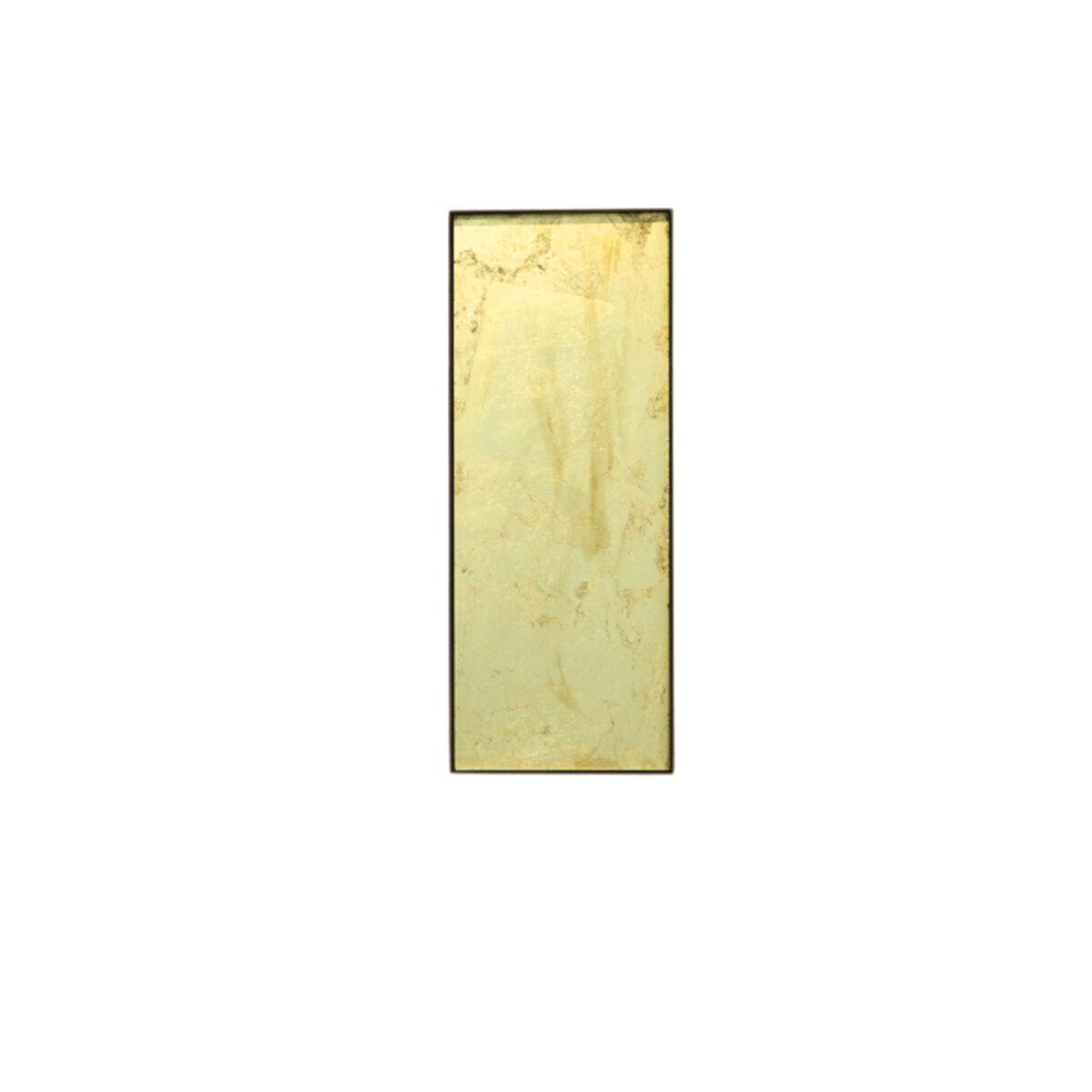 NM minitray Guld L