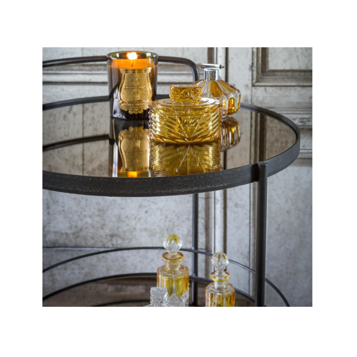 NotreMonde lucy 1 glashusetmalmo