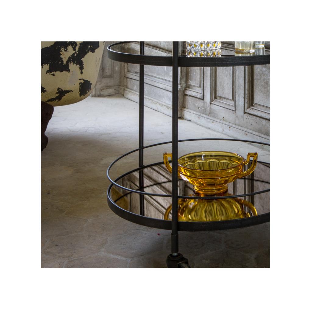 NotreMonde lucy 3 glashusetmalmo