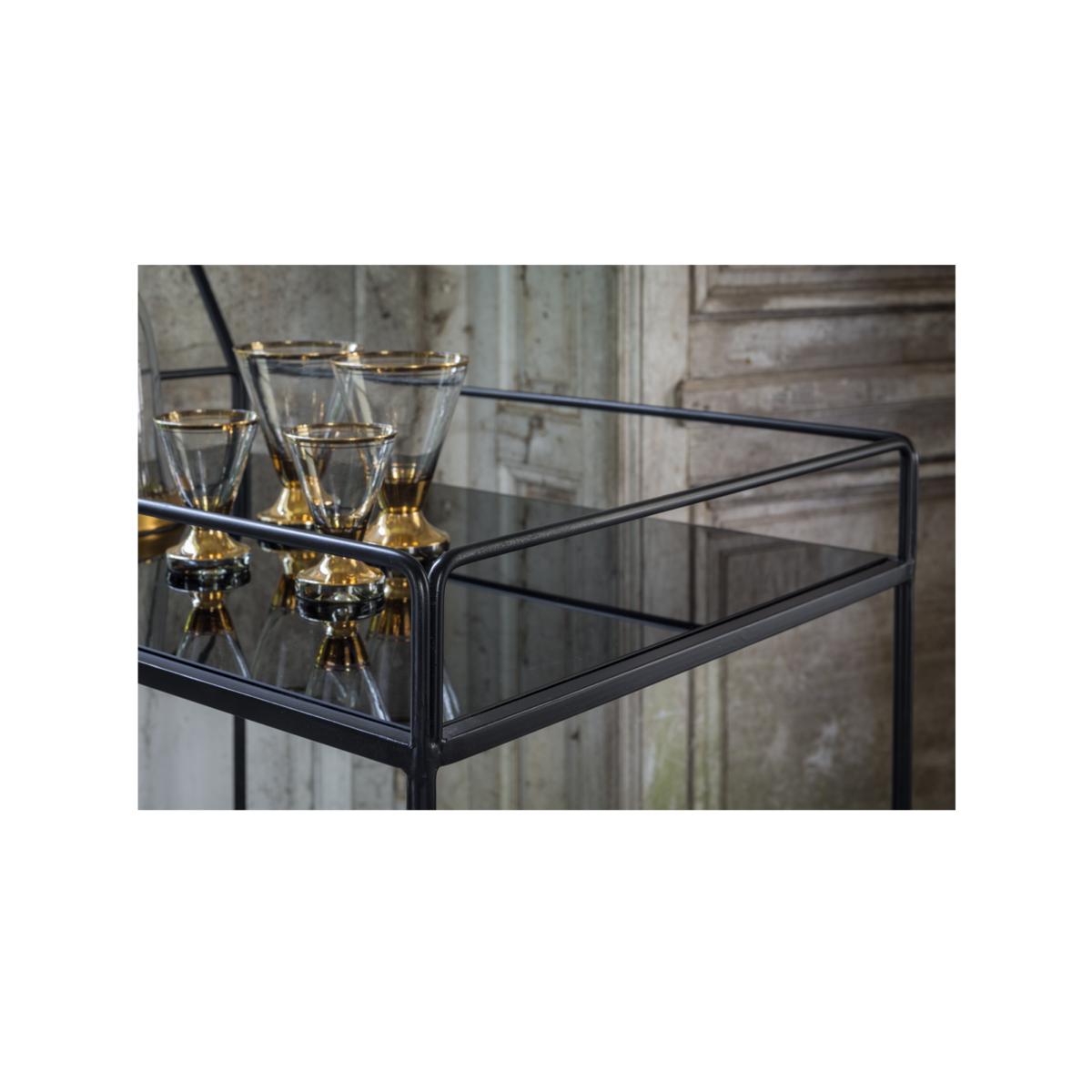 NotreMonde trinity 4 glashusetmalmo