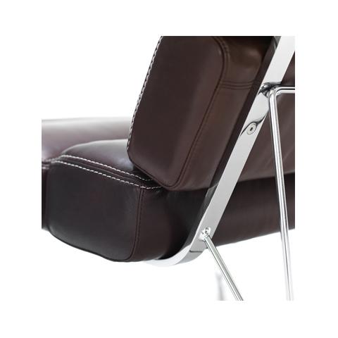 Spider Chair Dakota 28 side 2