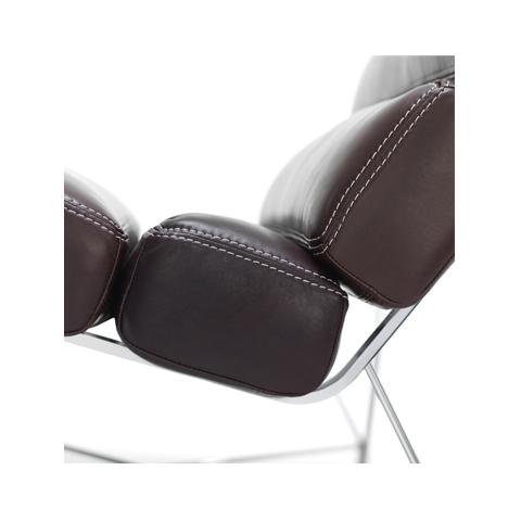 Spider Chair closeup 02